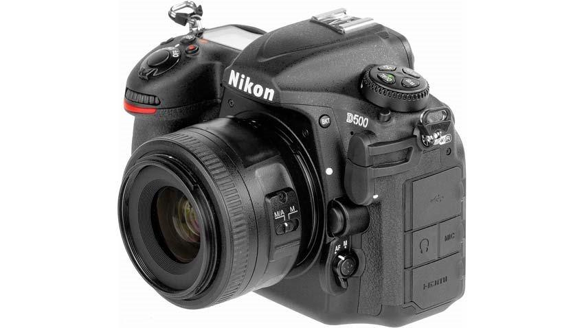 4K Camera (2)