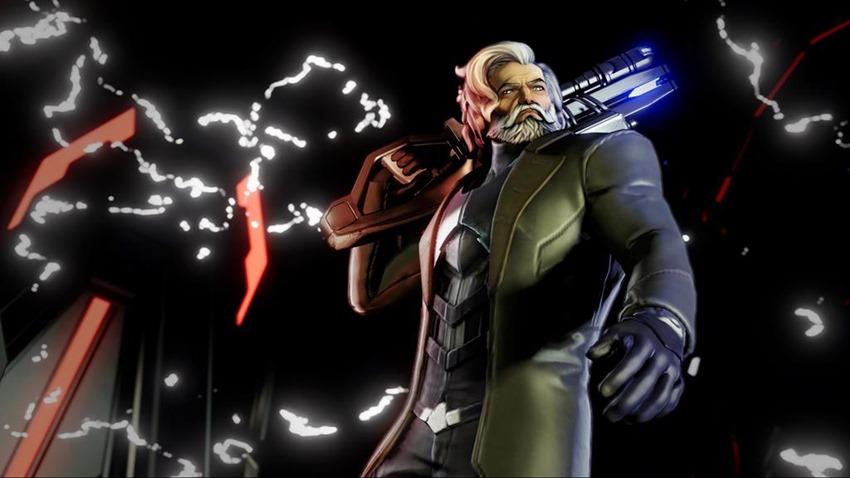 Agents of Mayhem (4)