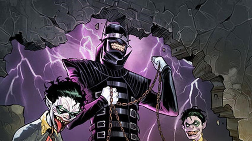 Bat-laugh-1