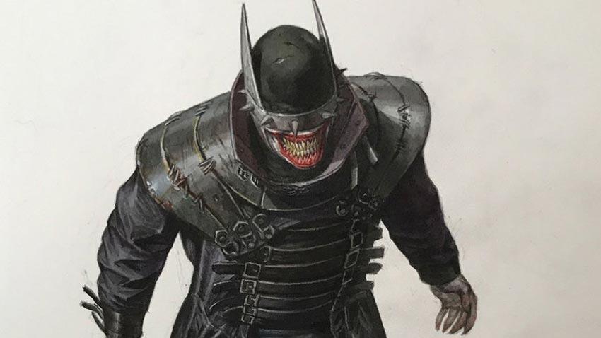 Bat-laugh-2