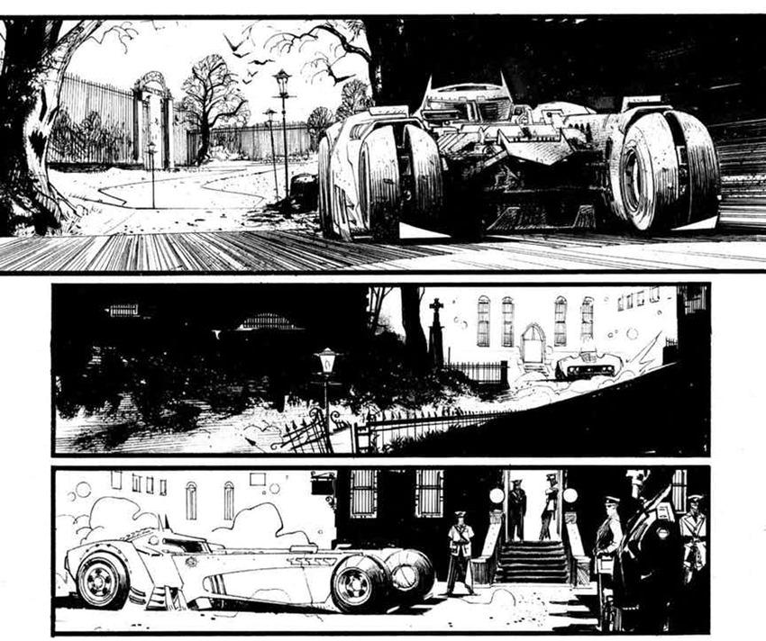 Batmobile (2)