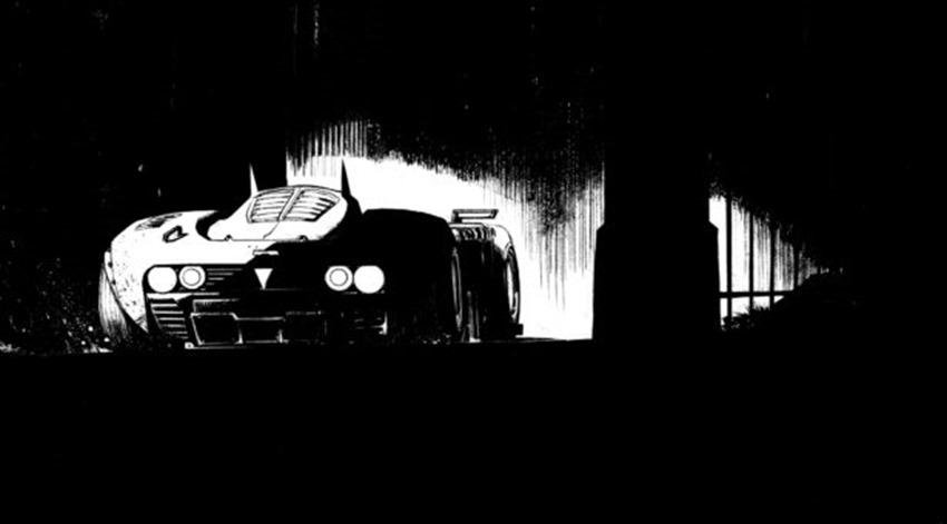Batmobile (3)