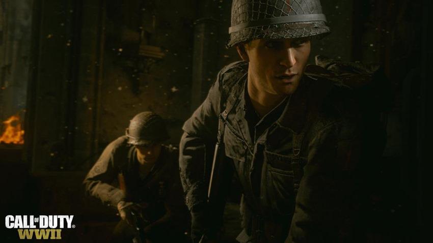 Call of Duty grenade (1)