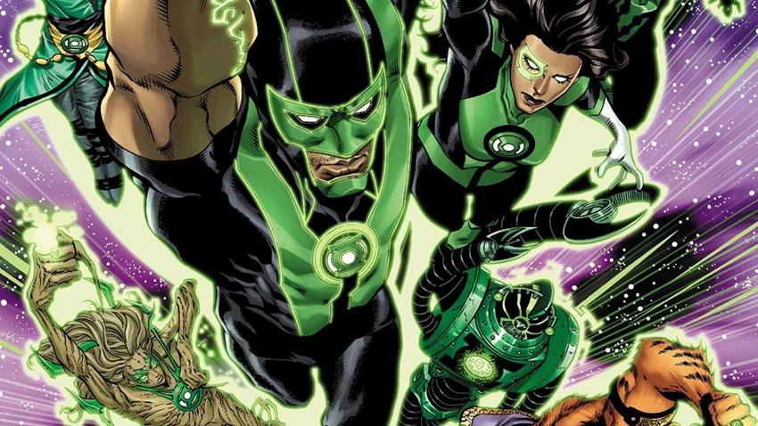 DC Comics 2017 (12)