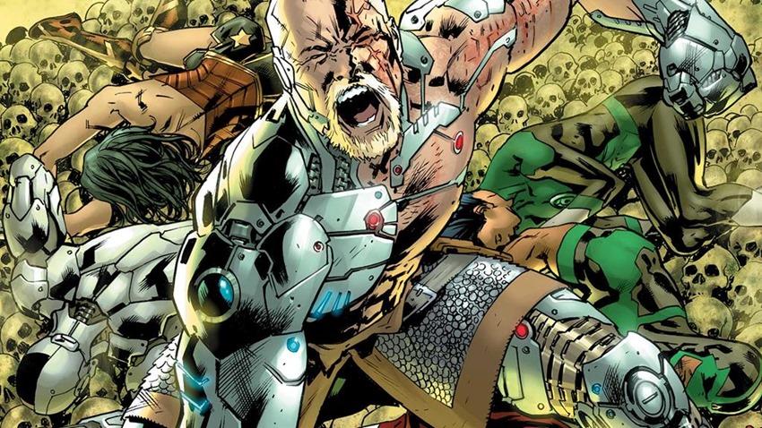 DC Comics 2017 (16)