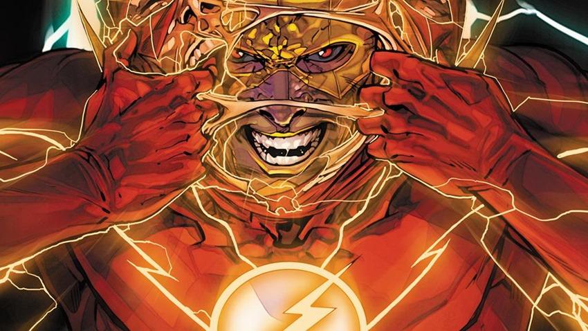 DC Comics 2017 (18)