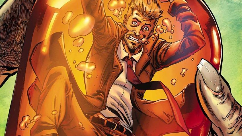DC Comics 2017 (19)