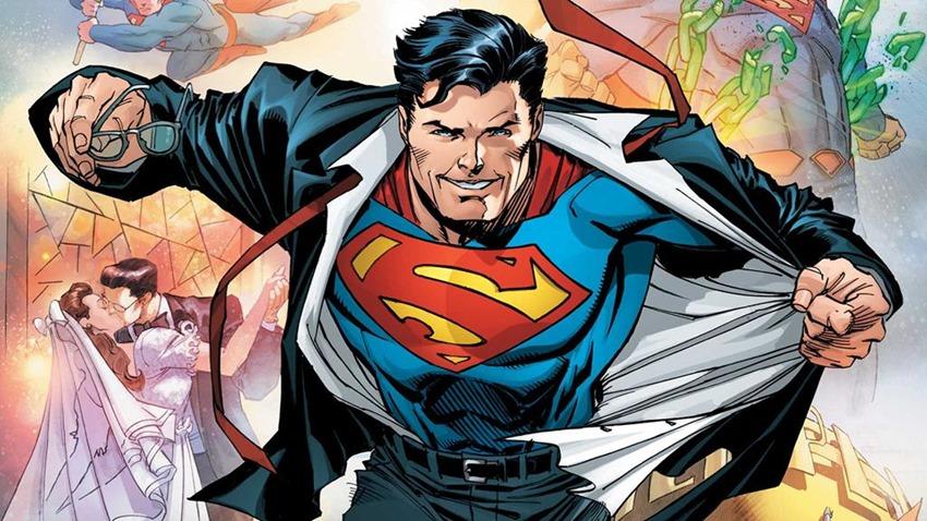 DC Comics 2017 (2)
