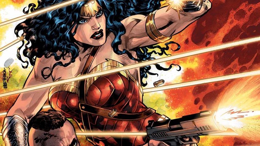 DC Comics 2017 (20)