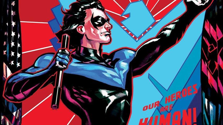 DC Comics 2017 (22)