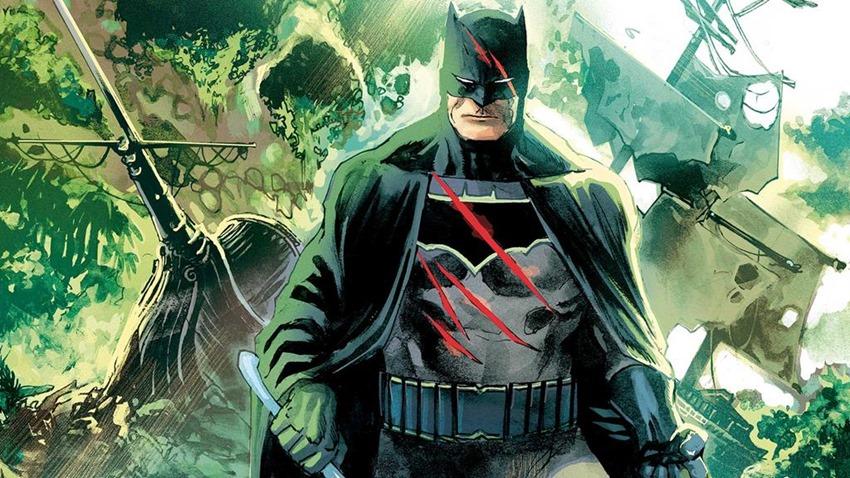 DC Comics 2017 (4)