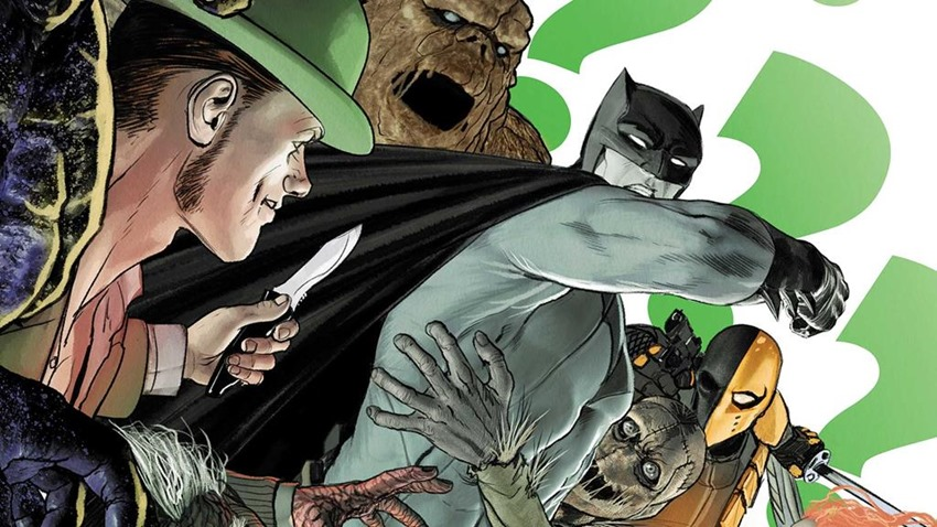 DC Comics 2017 (7)