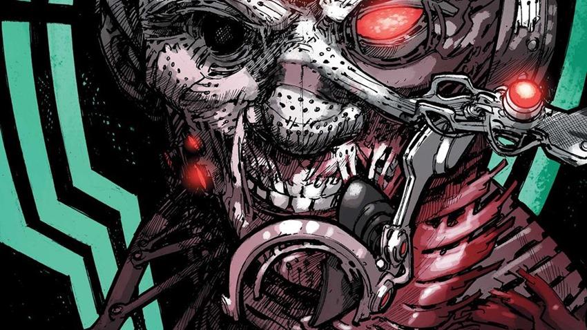DC Comics 2017 (8)