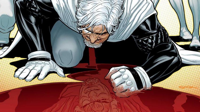 DC Comics 2017 (9)
