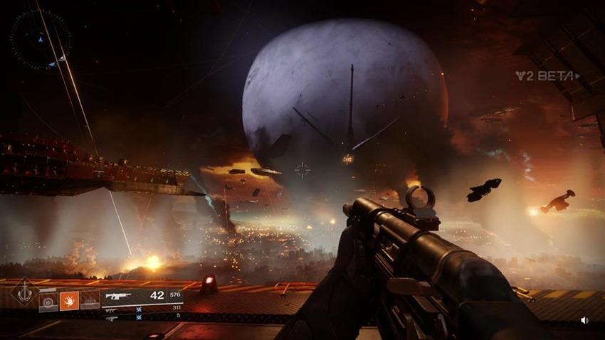 Destiny 2 (7)