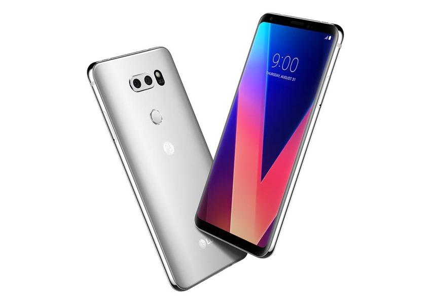 LG V30 (3)