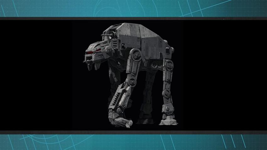 Last Jedi First Order (4)