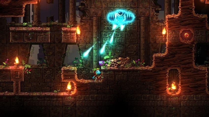 Nintendo shows off 15 Nindie adventures in new Direct