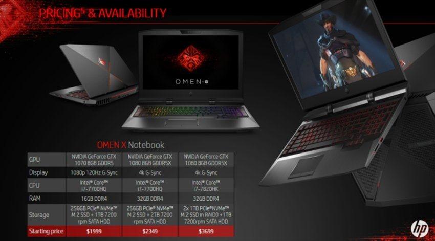 OmenXLaptop