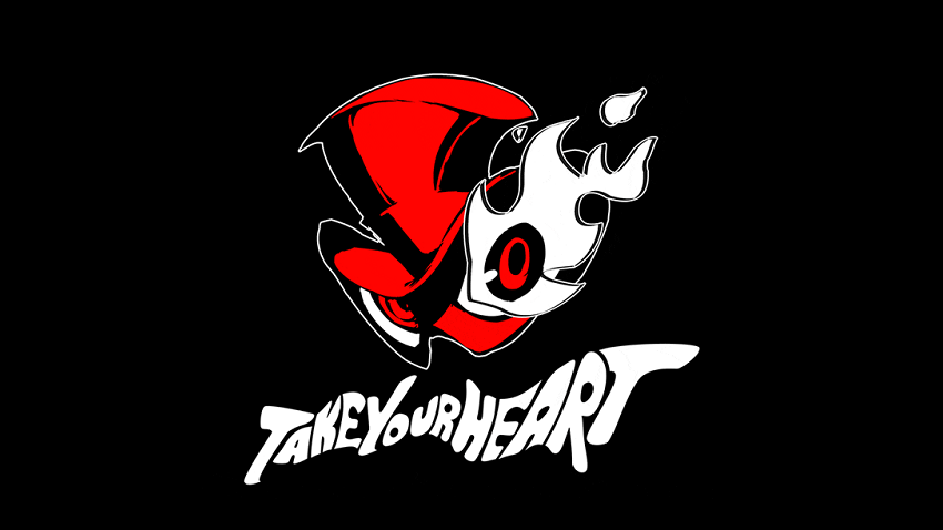 Persona Q2 and Dancing Spin-Offs announced