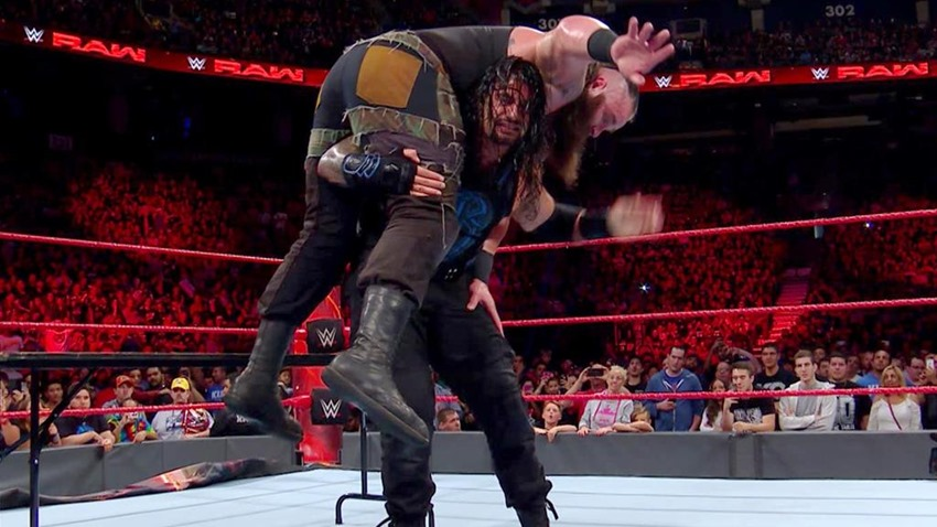 RAW August 07 (1)