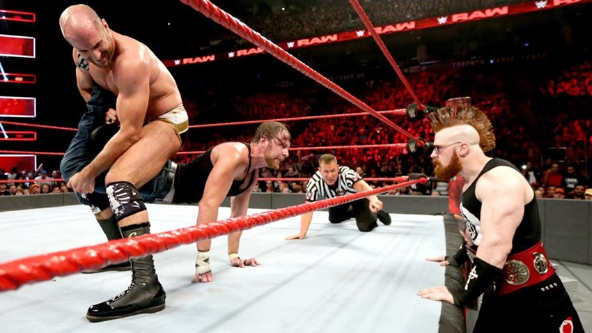 RAW August 07 (10)