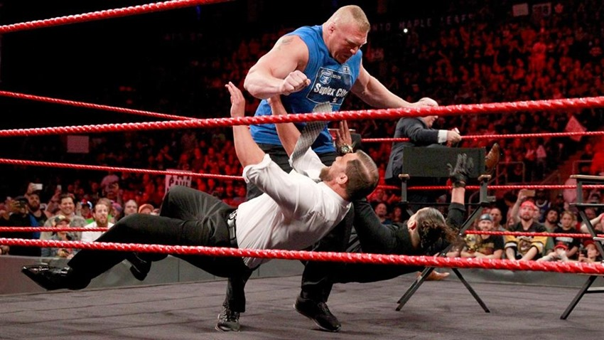 RAW August 07 (2)