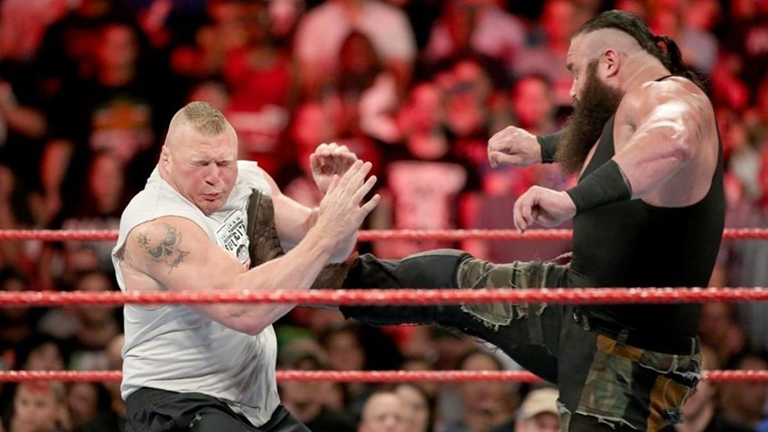 RAW August 21 (3)