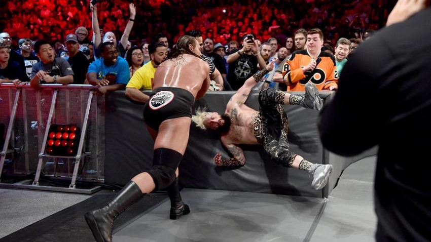 RAW August 21 (4)