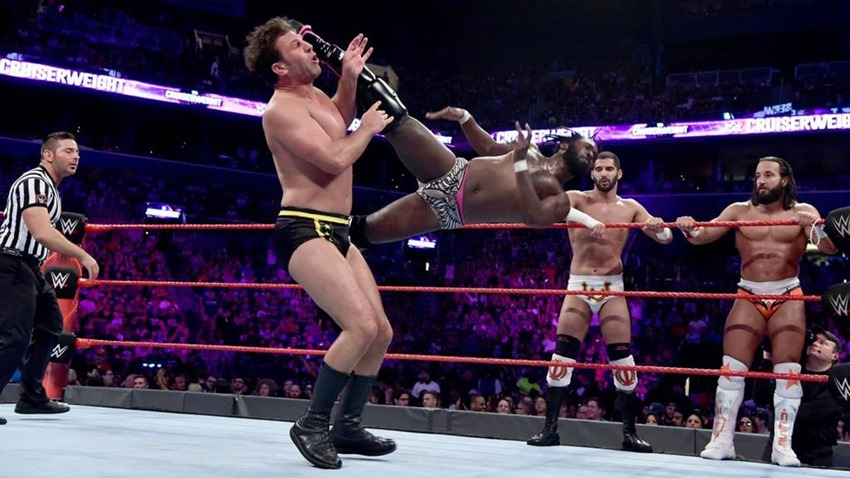 RAW August 21 (9)