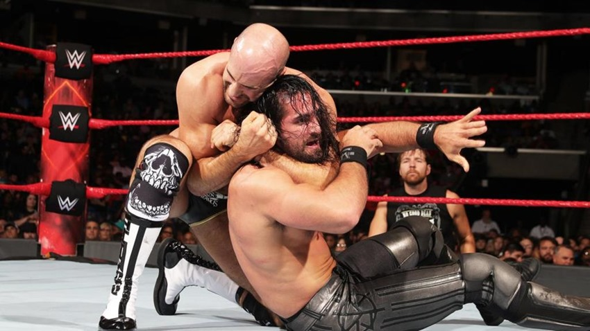 RAW August 28 (11)