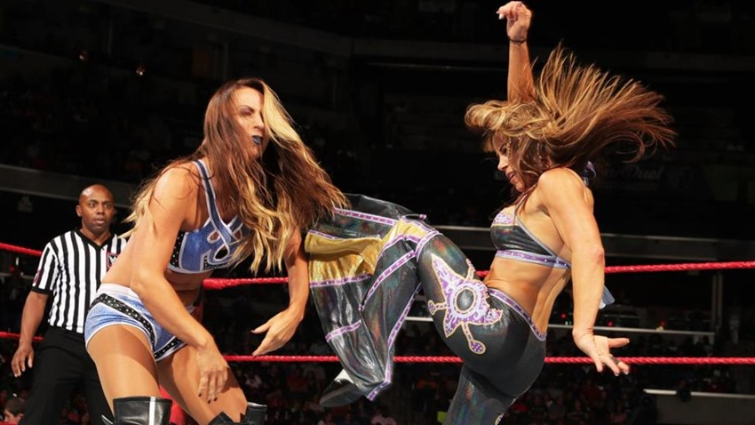 RAW August 28 (2)