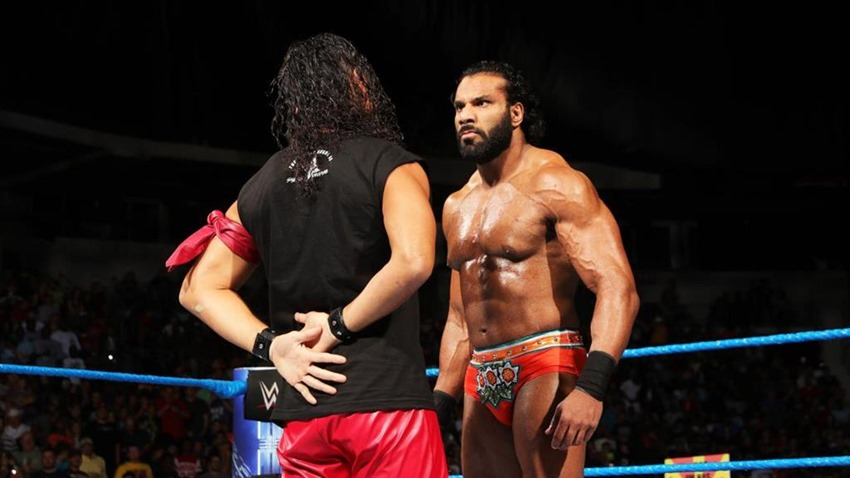Smackdown August 29 (2)