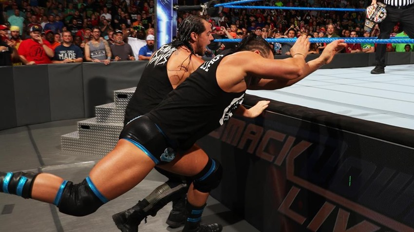 Smackdown August 29 (4)