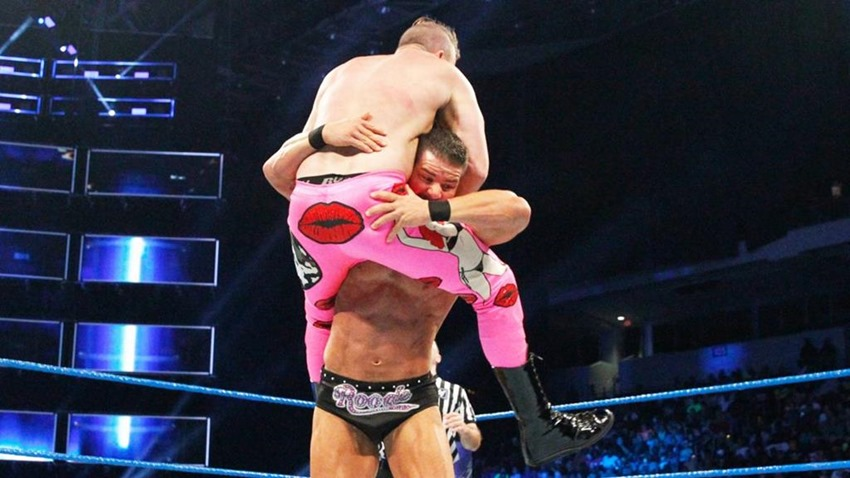 Smackdown August 29 (5)
