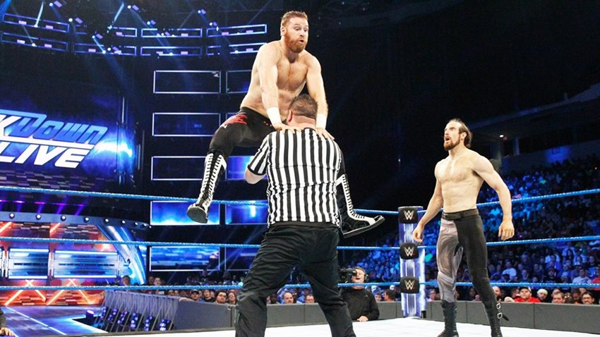 Smackdown August 29 (6)