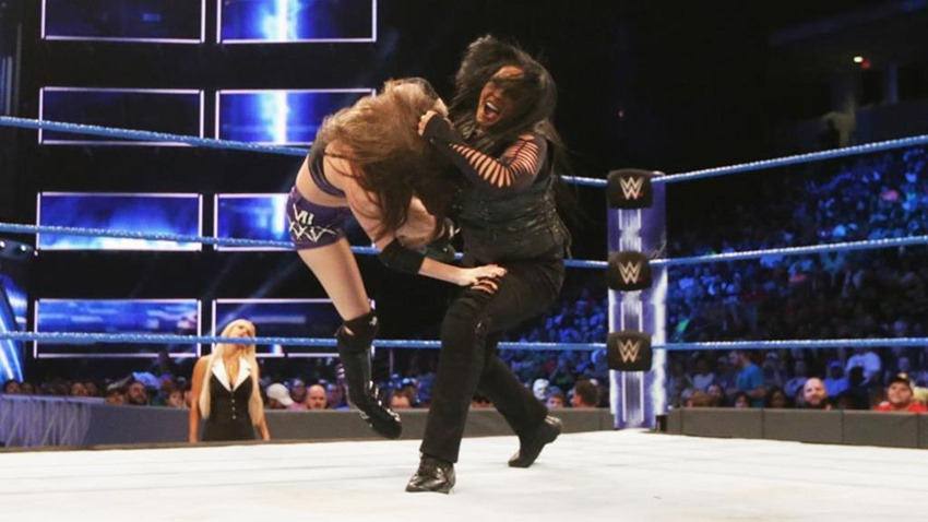Smackdown August 29 (8)