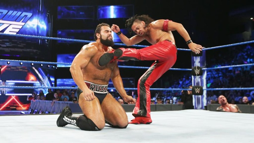 Smackdown August 29 (9)