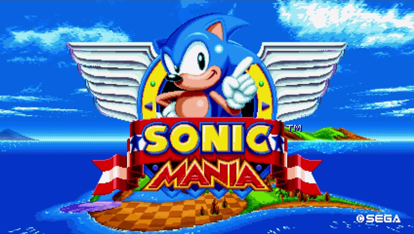 SonicMania1