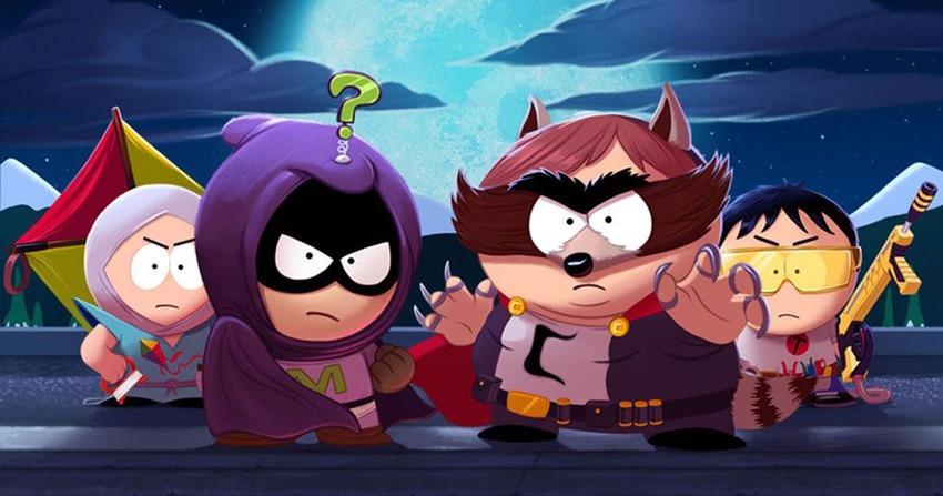 South Park FBW (1)