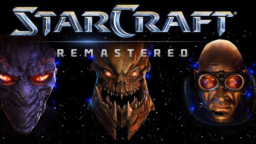 Starcraft-(1)