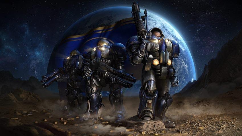 Starcraft-(2)