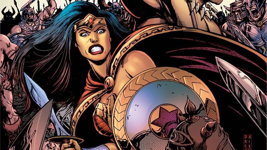 Wonder Woman Conan (8)