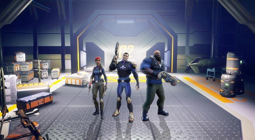 agents_of_mayhem_reveal_screen_1
