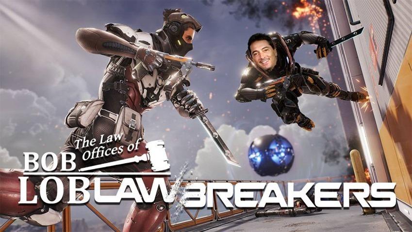bobloblawbreakers