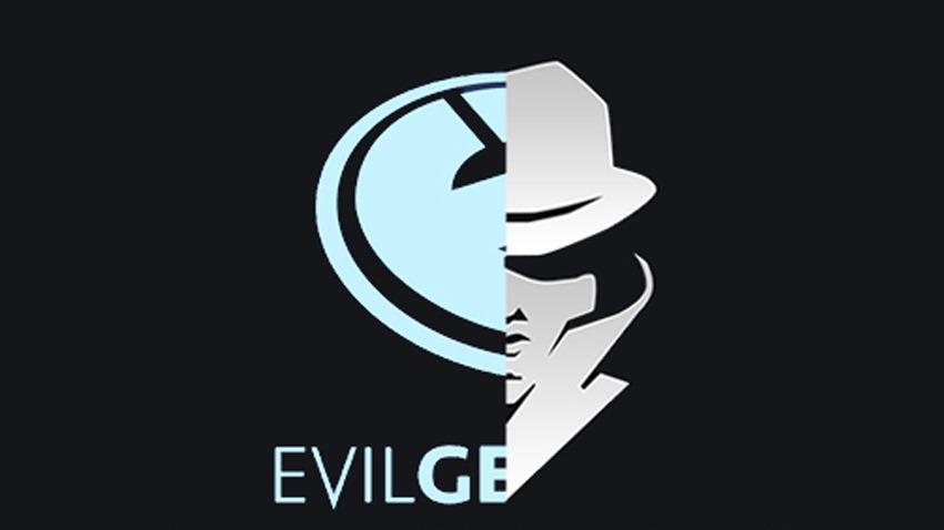 eg vs s