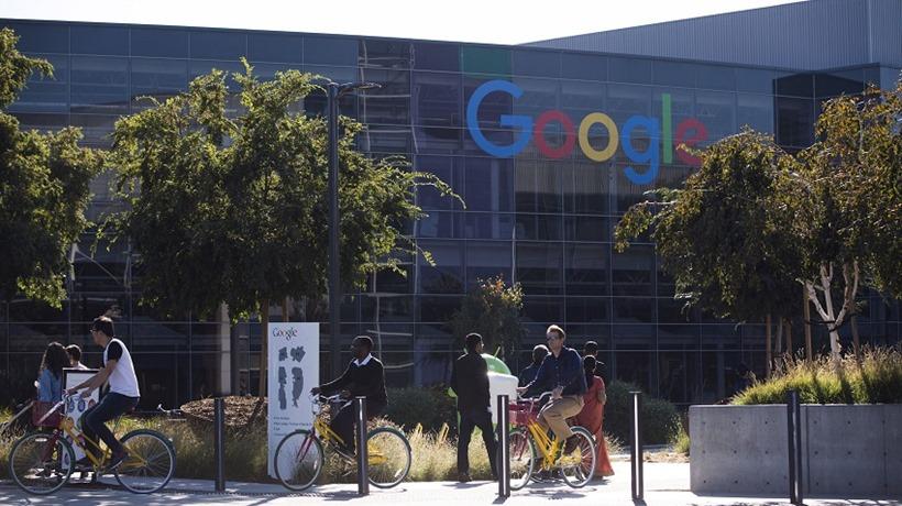 google fires employee behind anti-diversity manifesto 2