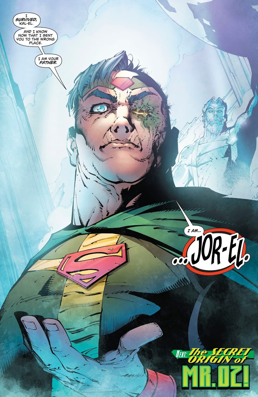 Action Comics (7)
