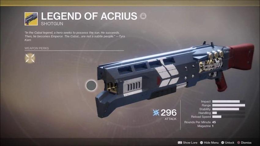 Destiny 2 Legend of Acrius (1)