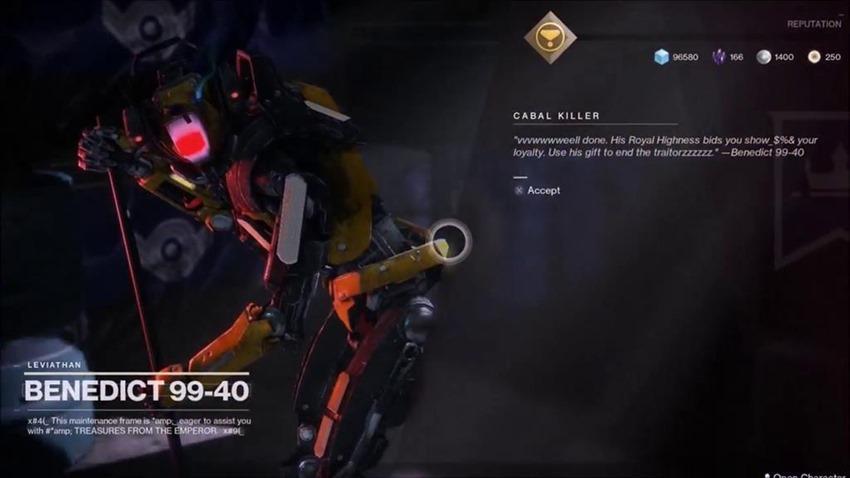 Destiny 2 Legend of Acrius (2)